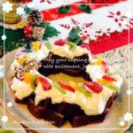 子供と一緒に作れる!楽しいクリスマスのレシピ