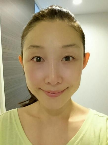 正子 さん ブログ 小原