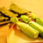 【端午の節句】初節句におすすめの簡単お祝い離乳食レシピ