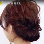 どんな髪型でいく?入学式におすすめの母親向けヘアスタイル集
